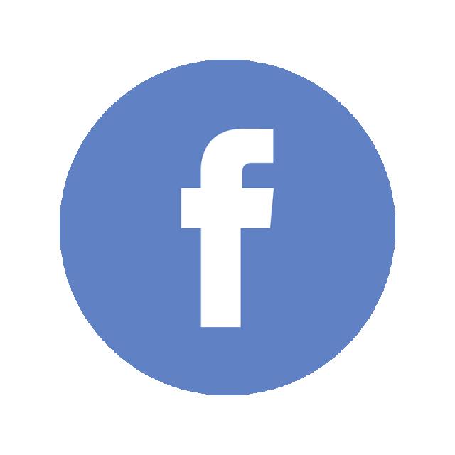 للتواصل معانا عبر الفيس بوك خطوة بخطوة نحو التميز مع شركة ان تك وتقدر تتابعنا على الفيسبوك او تويتر او انستجرام وتابع كل ما هوجديد من فيديوهات تقدملك الامان والجوده باحسن العروض ولاسعار الممتازة