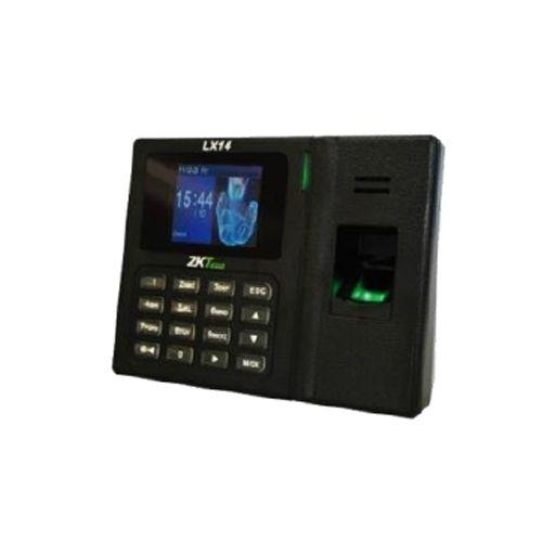 جهاز بصمه-اجهزة حضور وانصراف بالبصمه بشاشه الوان