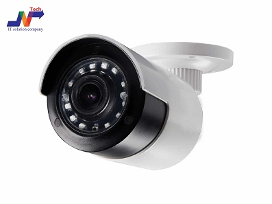 كاميرات مراقبة فى مصر,ماركات كاميرات المراقبة في مصر