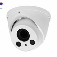 تركيب كاميرات مراقبة منزلية على يد مهندسين متخصصين في التركيب