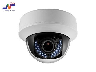 كاميرات مراقبة للبيع,اسعار كاميرات المراقبة المنزلية