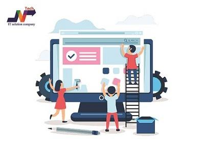 افضل شركة تصميم مواقع فى مصر,تصميم مواقع الويب