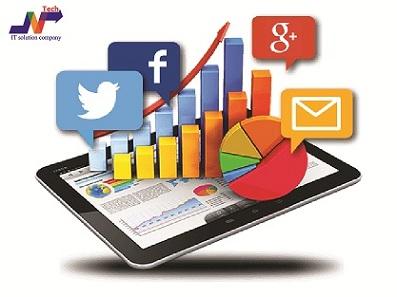 التسويق الالكتروني عبر الانترنت  احنا جبنالك الحل مع ان تك