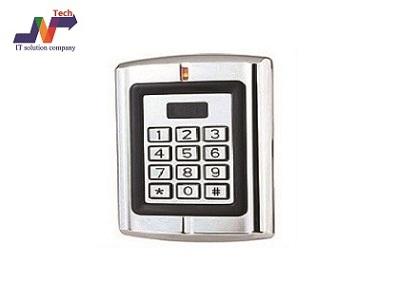 اسعار access control ,اجهزة تحكم دخول وخروج