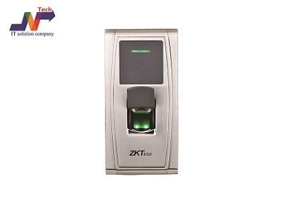 تركيب access control (اكسس كنترول )  من الالف الى الياء