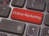اسعار  اعلانات الفيسبوك المدفوعة فى مصر | شركات اعلانات مموله مع ان تك
